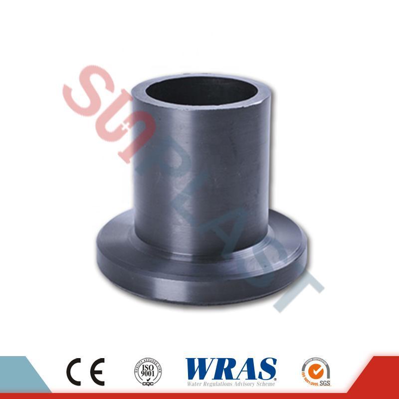 Адаптер стыкового фланца HDPE